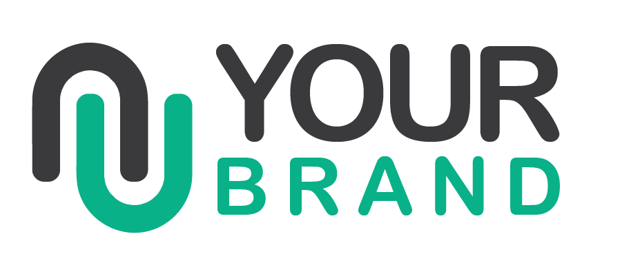 YourBrand-01.png